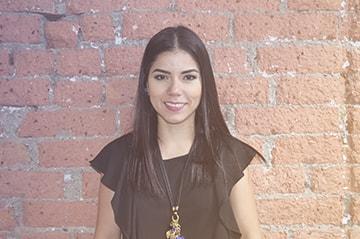 Luisa Correa