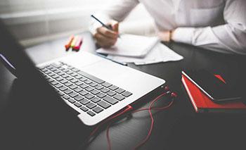 Prestador-de-servicios-web-lab