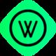 logo-web-design